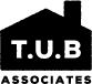 t.u.b associates | ティー・ユー・ビーアソシエイツ